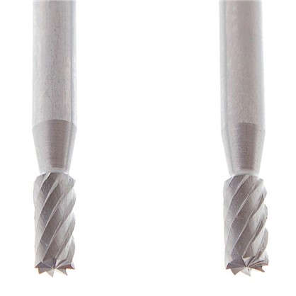 Купить Насадка для нарезания резьбы и обработки Dremel 194 3.2 мм дешевле