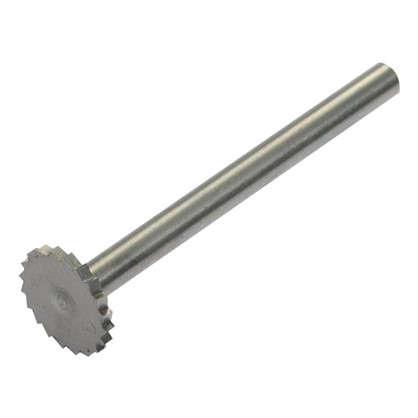 Насадка для нарезания резьбы и обработки Dremel 199 9.5 мм