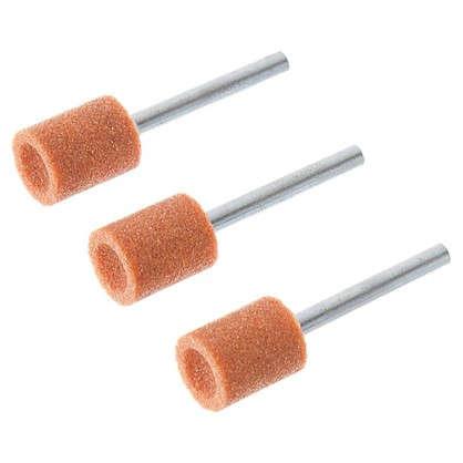 Насадка для заточки и шлифовки Dremel 932 9.5 мм