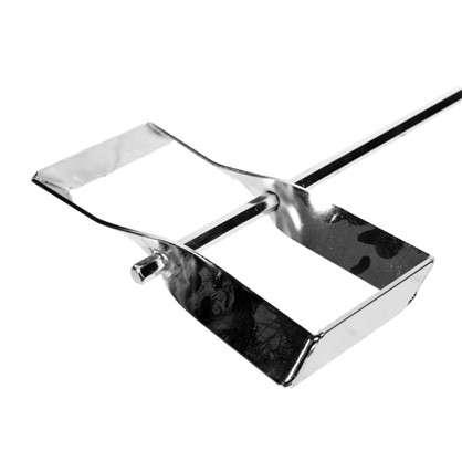 Насадка электромиксера 600х212 мм прямоугольная форма