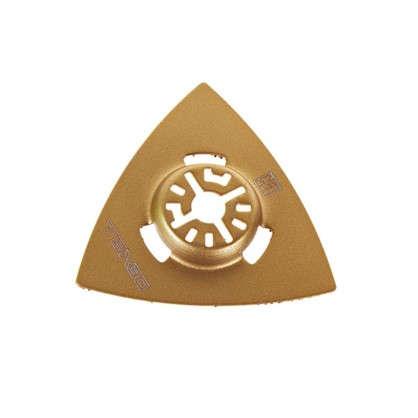 Купить Насадка треугольная с напылением Dexell дешевле