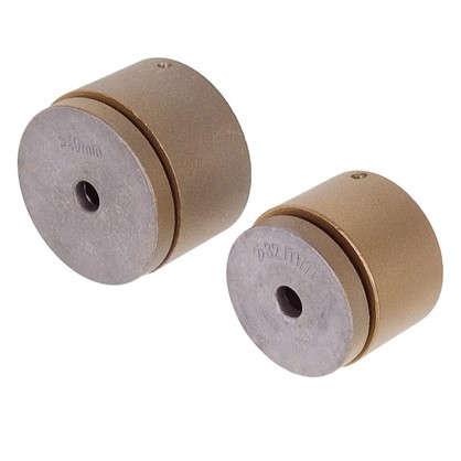 Насадки для сварочного аппарата тефлон 32-40 мм
