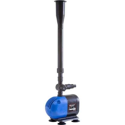 Купить Насос для фонтана Калибр НФЭ-35 1600 л/час дешевле