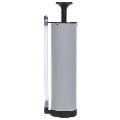 Купить Насос для продувки отверстий 225 мм дешевле
