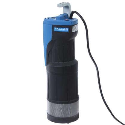 Купить Насос погружной Tallas D-Esub 1200 5700 л/час для чистой воды дешевле
