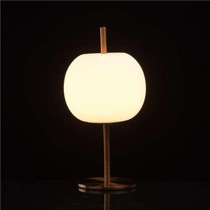 Настольная лампа Ауксис LED 1х6 Вт