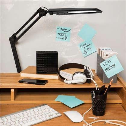 Купить Настольная лампа светодиодная Tld524 8 Вт цвет мультиколор дешевле