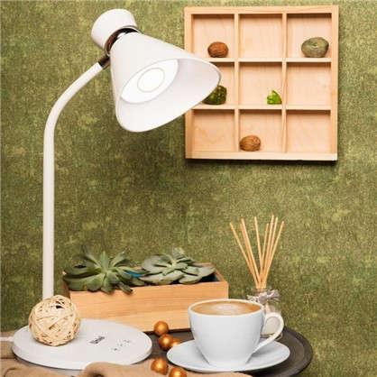 Купить Настольная лампа светодиодная Uniel TLD-548 300 Лм дешевле