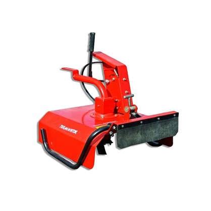 Купить Навесное оборудование для скашивания травы для культиватора КМ-05 дешевле