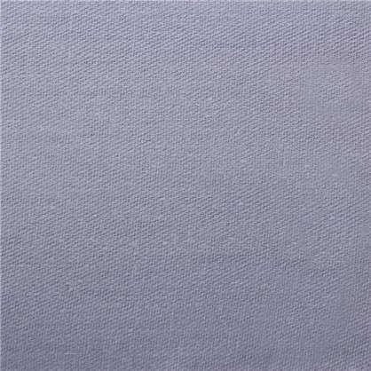 Наволочка PEARL BLUE 70х70 см сатин