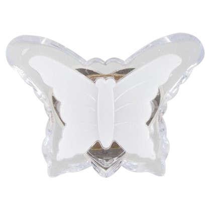 Купить Ночник Бабочка дешевле