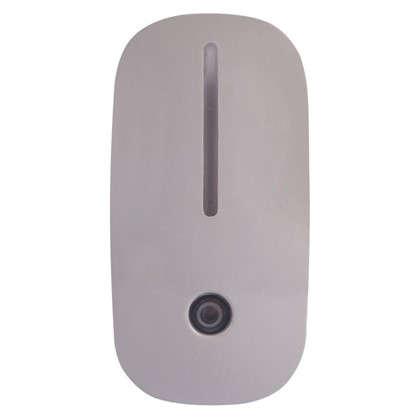 Ночник с датчиком света Мышь