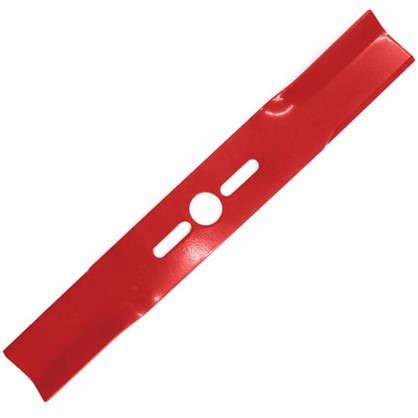 Нож для газонокосилки Carlton 3 В 1 16 GM