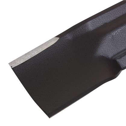Нож сменный для газонокосилки Bosch Rotak 320/32