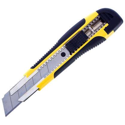 Купить Нож Systec 25 мм двухкомпонентная ручка дешевле