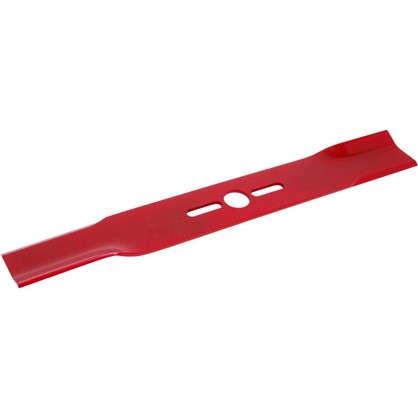 Нож универсальный для газонокосилки Carlton 18