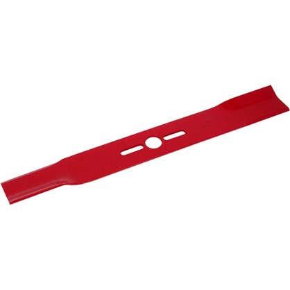Нож универсальный для газонокосилки Carlton 19