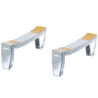Купить Ножки для ванны Alcora дешевле