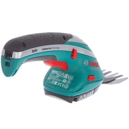 Купить Ножницы аккумуляторные Bosch ISIO 3 дешевле