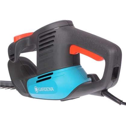Ножницы электрические для живой изгороди Easycut 450/55