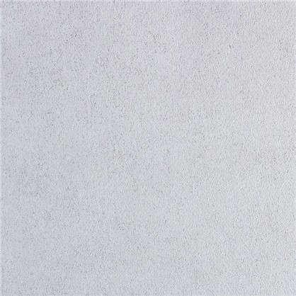 Обои 0.53х10 м однотон цвет бежевый АС 328274