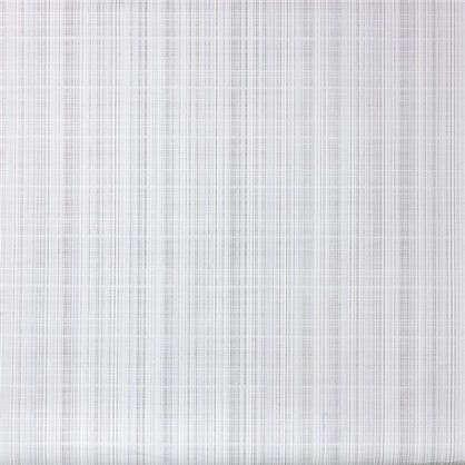 Обои 1.06х10 м цвет черно-белый ЭР2812-4