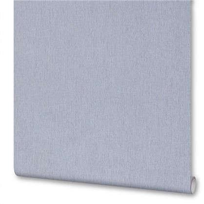 Обои 1.06х10 м цвет серый ЭР3443-8