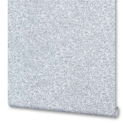 Обои 1.06х10 м цвет серый ЭР4081-8