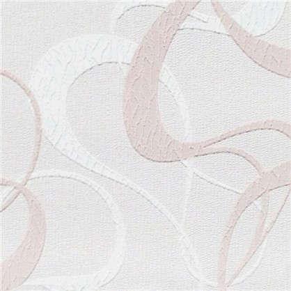 Обои 162077-23 виниловые на бумажной основе цвет бежевый 0.53x10 м