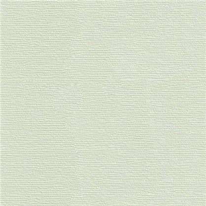 Обои 162078-15 виниловые на бумажной основе цвет голубой 0.53x10 м