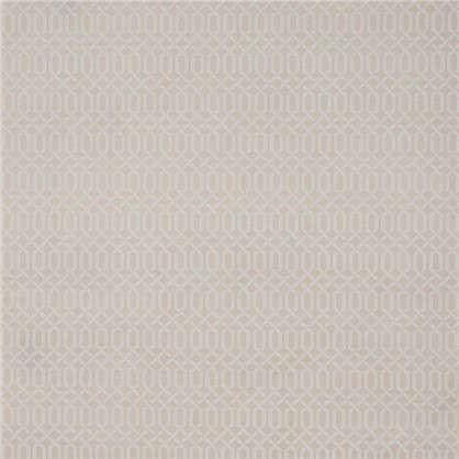 Обои 38340-06 на бумажной основе цвет серый 0.53х10 м