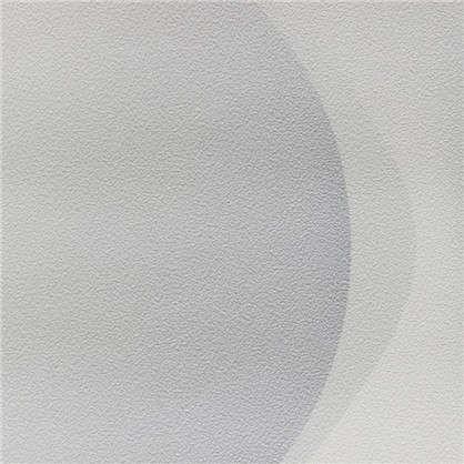 Обои 3D АС70147-11 на флизелиновой основе цвет серый 1.06х10.05 м