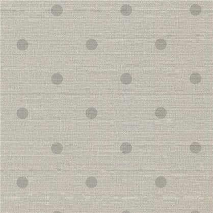 Обои 401226 виниловые на флизелиновой основе цвет серый 0.53x10 м