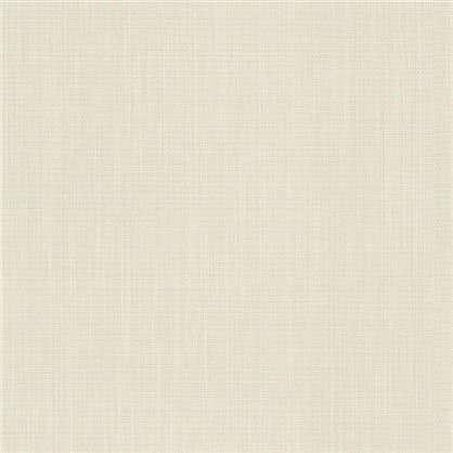 Обои 527230 виниловые на флизелиновой основе цвет белый 0.53x10 м