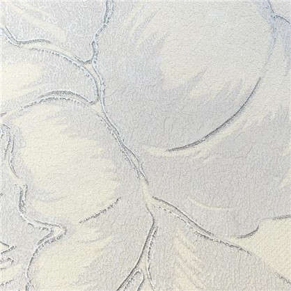 Обои 688111 на флизелиновой основе цвет серый 1.06x10 м