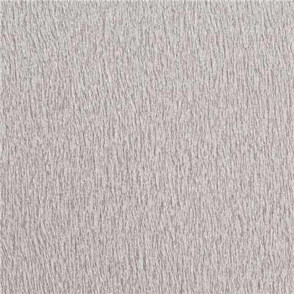 Обои 7455-41 виниловые на флизелиновой основе цвет серый 1.06x10 м