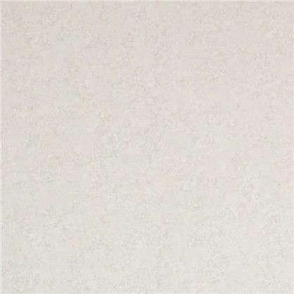 Обои 90012-46 виниловые на флизелиновой основе цвет серый 1.06x10 м