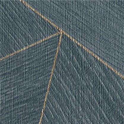Обои Абстракция АС 361333 цвет серый 0.53х10 м