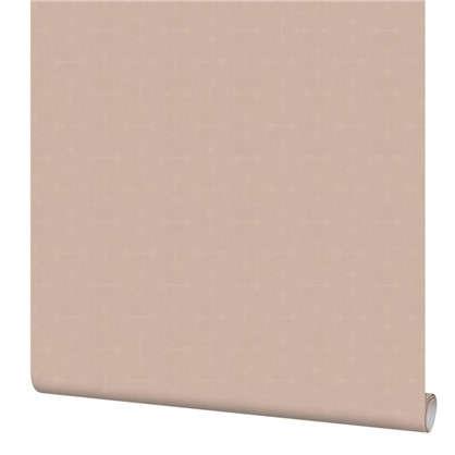 Обои Абстракция ПАPL71202-28 флизелиновые цвет коричневый 1.06х10 м