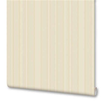 Обои Adele 3782-3 флизелиновые цвет бежевый 1.06х10 м