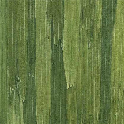 Обои Бамбук RA 478839 на флизелиновой основе цвет зеленый 0.53х10 м