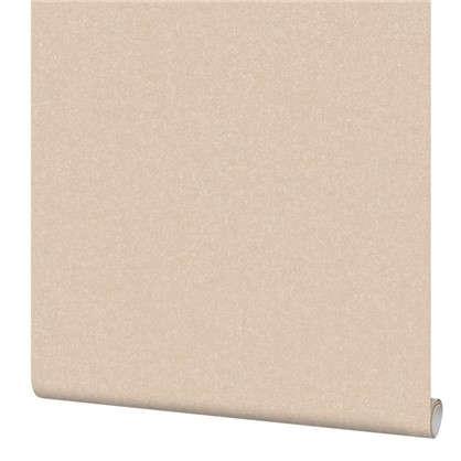 Обои Бельведер ЭЛ68001 на бумажной основе цвет золотой 0.53х10 м