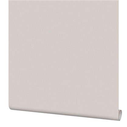Обои Бельведер ЭЛ68005 на бумажной основе цвет графит 0.53х10 м