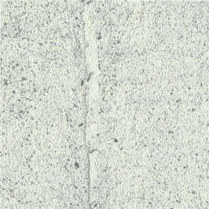 Обои Бетон АС713711 флизелиновые цвет серый 0.53х10 м