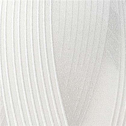 Обои BR81130BR20 на флизелиновой основе цвет белый 1.06x10 м