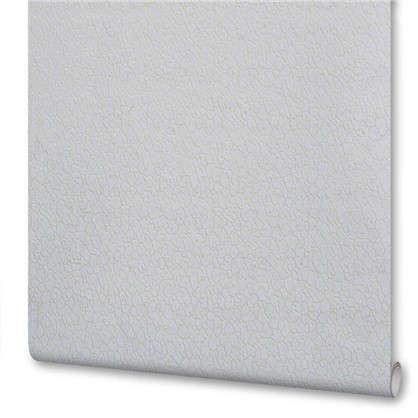 Обои бумажные Борн 0.53х10 м однотон цвет светло-бежевый 228-05