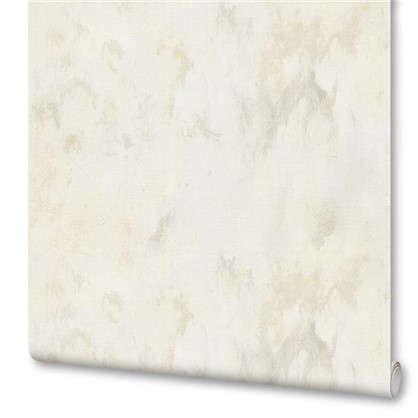 Обои Diamante PI30636 флизелиновые цвет белый 1.06х10 м