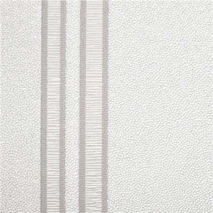 Обои Энигма 1025-22 флизелиновые цвет серый 1.06х10 м
