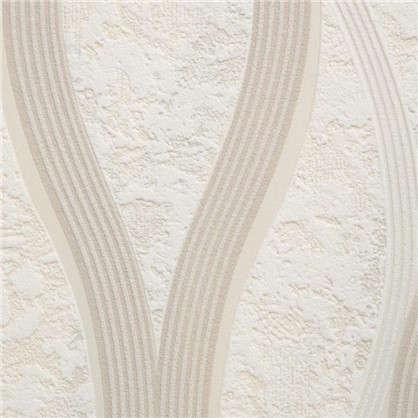 Обои флизелиновые 053х10 м цвет бежевый PL51001-22