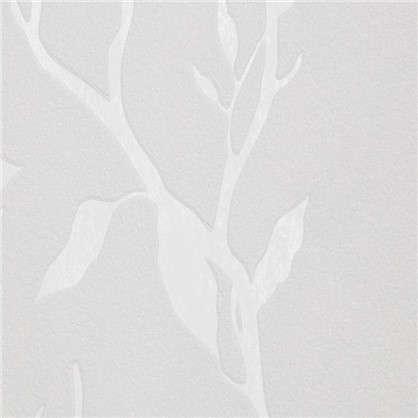 Обои флизелиновые 053х10 м ветки цвет серый PL51004-44